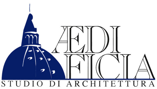 Aedificia studio